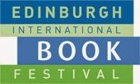 Festival du livre d'Edimbourg