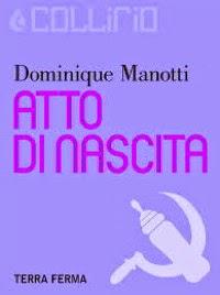 Nouvelles en italien
