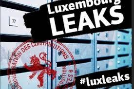 Pourquoi je soutiens les lanceurs d'alerte des Luxleaks