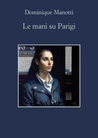 Nos fantastiques années fric – nouvelle édition en italien