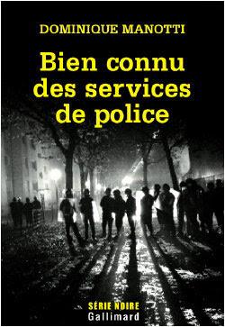 Le débat sur la police est ouvert. Profitons-en