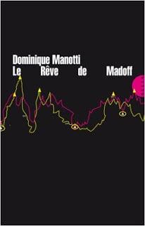 Madoff à Bercy