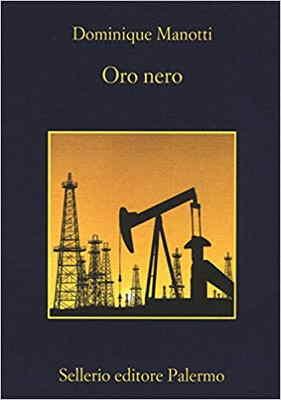 Oro Nero