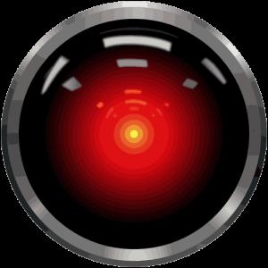La revanche de HAL