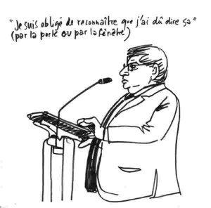 Procès France Télécom : la peur en partage