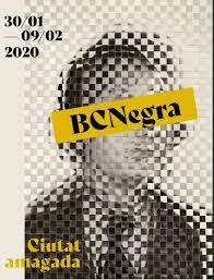 BC Negra 2020