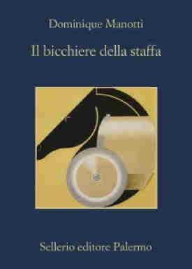 À nos chevaux – Nouvelle édition en italien