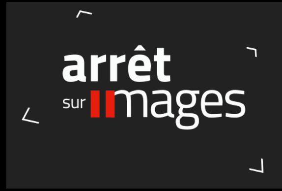Arret Sur Images Racisme D Etat La Construction Du Deni Dominique Manotti
